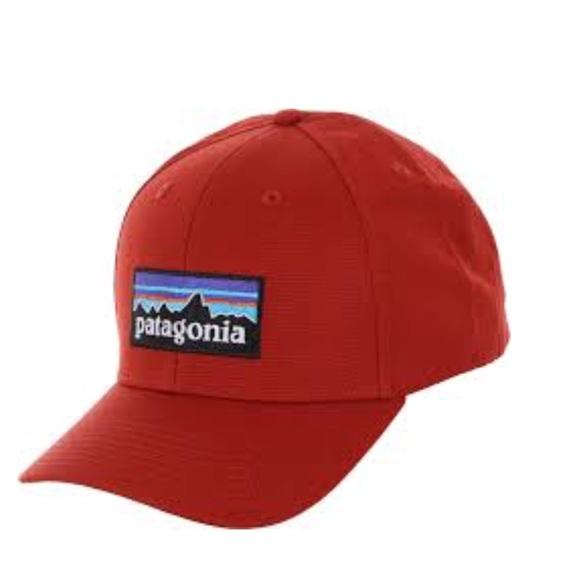 892953c42dd1c Patagonia Accessories - Patagonia Roger That hat